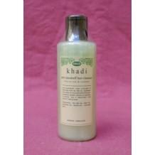 Khadi Szampon przeciwłupieowy 210 ml