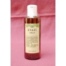 Khadi Trifla Olejek do włosów 210 ml