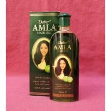 Dabur Olej do włosów Amla 100 ml
