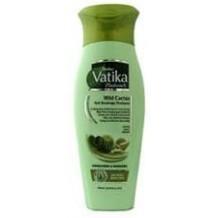 Dabur Szampon do włosów Dziki Kaktus 200 ml