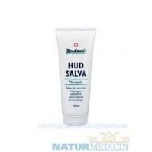 Naturmedicin Hudosil Hudsalva Silnie natłuszczająca maść do skóry wrażliwej