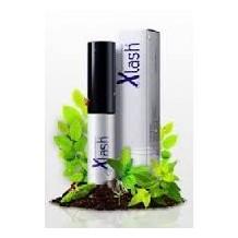 Naturmedicin Xlash Naturalna Odżywka do rzęs