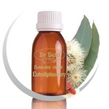 Dr Beta Olejek Eukaliptusowy