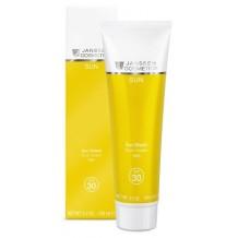 Janssen Cosmetics Sun Shield SPF 30 - Ochronny Krem przeciwsłoneczny SPF 30