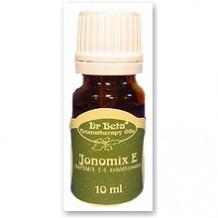 Dr Beta Jonomix E do nawilżaczy