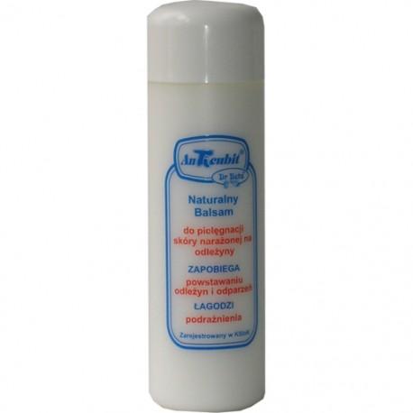 Dr Beta Balsam AnTicubit 110 ml (odleżyny)
