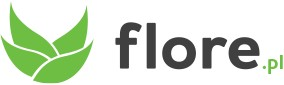 Flore.pl